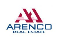 Arenco Real Estate