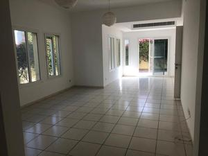 3 Bed plus maid plus study Villa for Sale Maeen 2