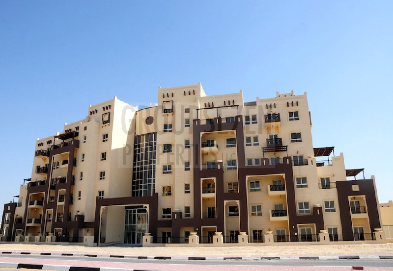 2-beds-apartment-for-rent-in-remraam