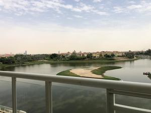 3 Beds Duplex Apartment for Sale in Jumeirah Heights