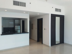 Lovely Studio Apartment for Rent in Dubai Marina