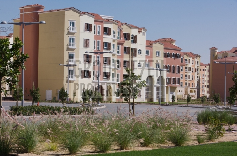 1-bed-apartment-for-sale-in-med-cluster-discovery-gardens