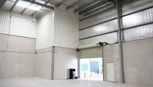 Warehouse for Lease in DIP2 at very suitable location