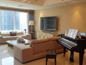 4 Beds Apartment for Sale in Dubai Marina