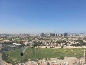 Best priced a 2 Bed for Sale in Dubai Sports City