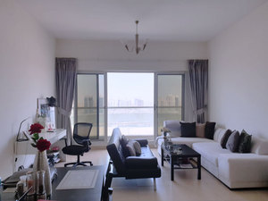 2 Bed Apartment for Sale in Dubai Sports City