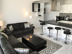 High ROI for 2 Bed for Sale in Giovanni DSC