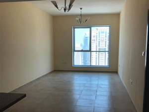 Lovely 1 Bed Apartment for Sale in JLT