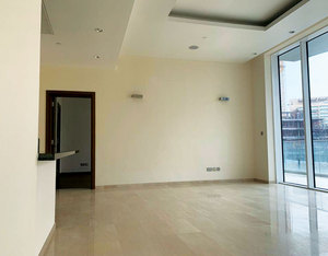 1 Bedroom Apartment for Rent in Palm Jumeirah