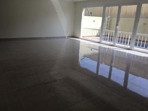 5 Beds Villa for Rent in Jumeirah ONE MONTH FREE