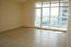 Very Large 2 Bed Apartment for Rent in Al Seef JLT