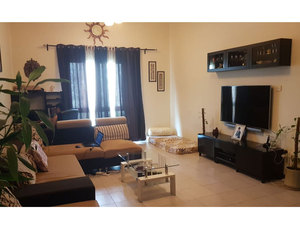 Well Maintained 1 Bed Apartment for Sale