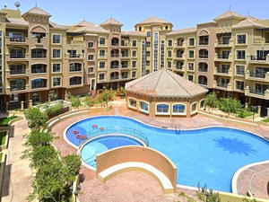 1 Bed for Sale in Jumeirah Village Circle