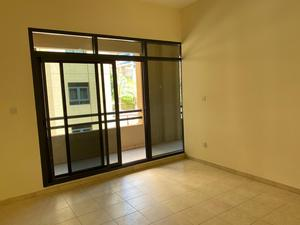 3 Beds Apartment for Rent in Greens