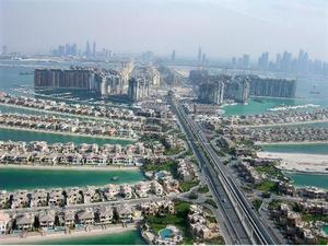 2 Beds Apartment for Rent in Palm Jumeirah