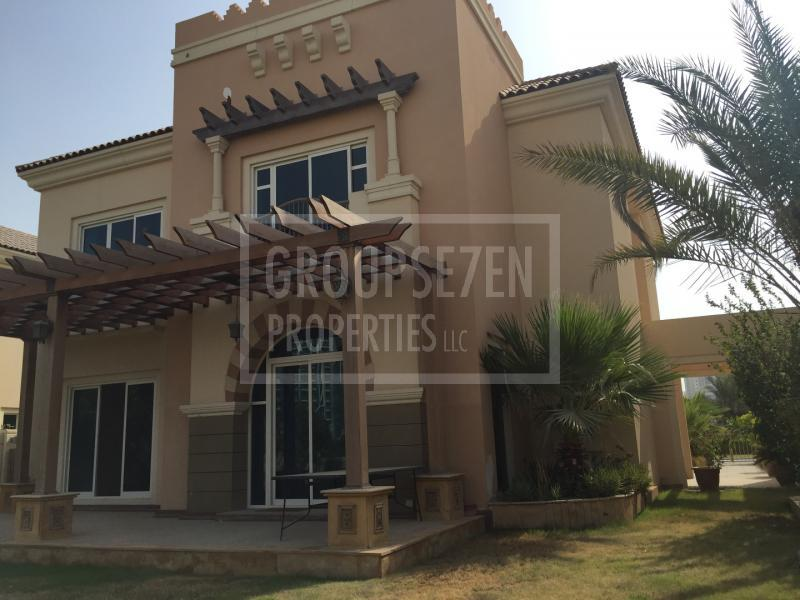 5-br-plus-maid-room-villa-with-golf-course-view