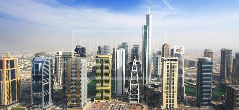 fully-fitted-office-in-reef-tower-jlt-for-rent