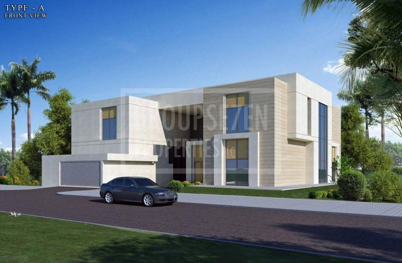 beautiful-large-type-a-5br-villa-plus-maids-for-rent-in-meydan