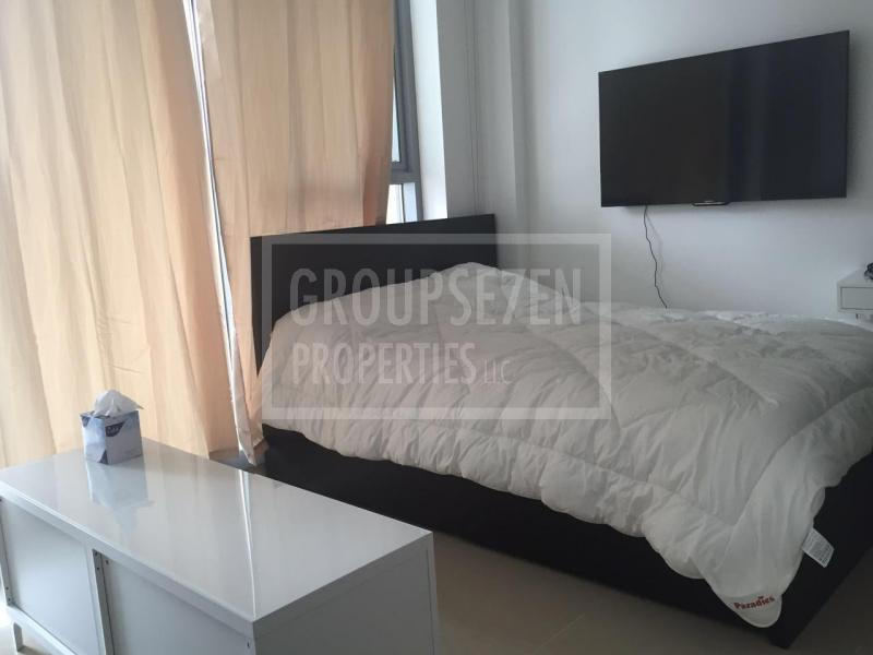 12-chqs-furnished-studio-for-rent-in-29-blvd-downtown