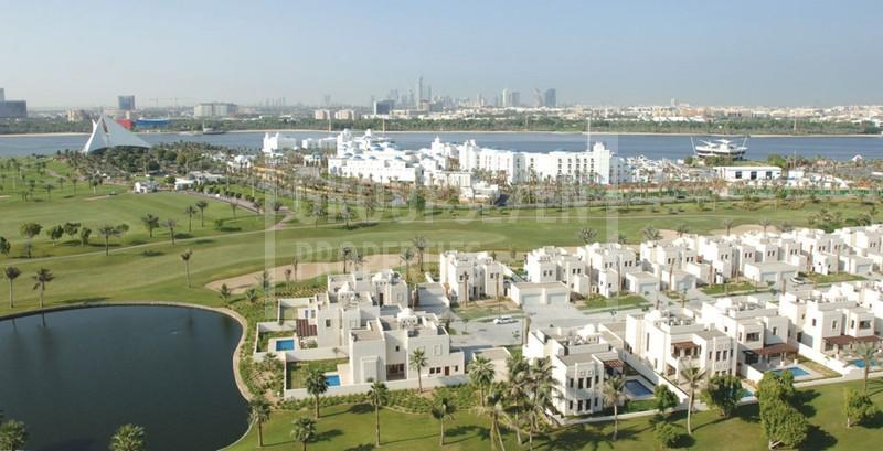 4br-villa-for-rent-in-emirates-golf-club-golf-course-view