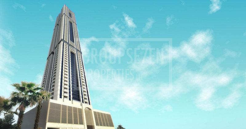 2br-apartment-for-rent-in-sulafa-tower-dubai-marina-great-view