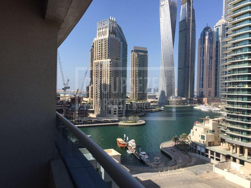 1br-apartment-for-rent-in-diamond-5-dubai-marina