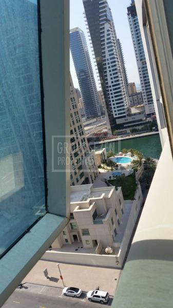 1br-apartment-for-rent-in-dubai-marina