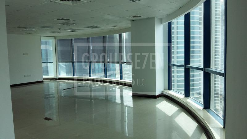 fitted-and-full-partitioned-office-for-sale-in-jlt-x3-tower