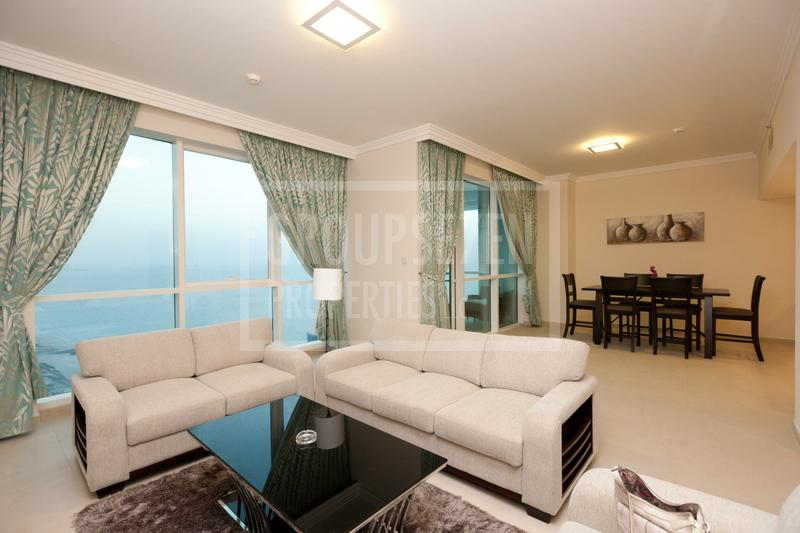 fully-furnished-2-br-plus-maids-with-full-sea-view-type-a2d-in-al-bateen