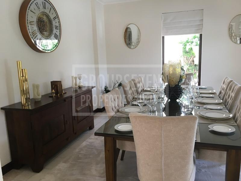amazing-fully-furnished-4-bedroom-villas-with-golf-view-in-al-garhoud