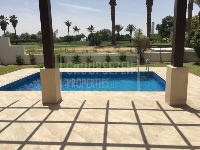 4-bed-villa-plus-maids-with-swimming-pool-in-al-garhoud