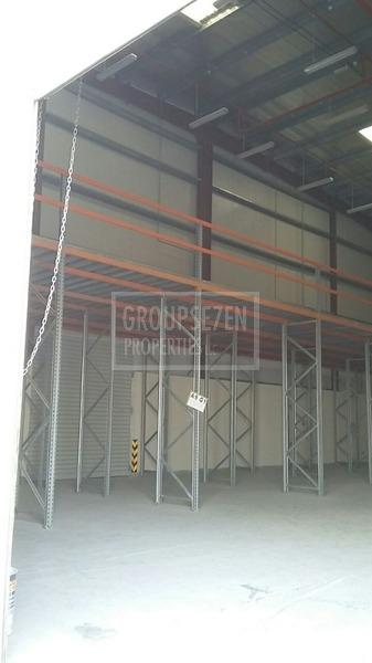 warehouse-in-dip-with-24h-cctv-office-washroom-for-storage-purpose-only