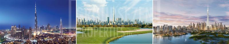 plot-for-villa-for-sale-at-the-parkway-dubai-hills