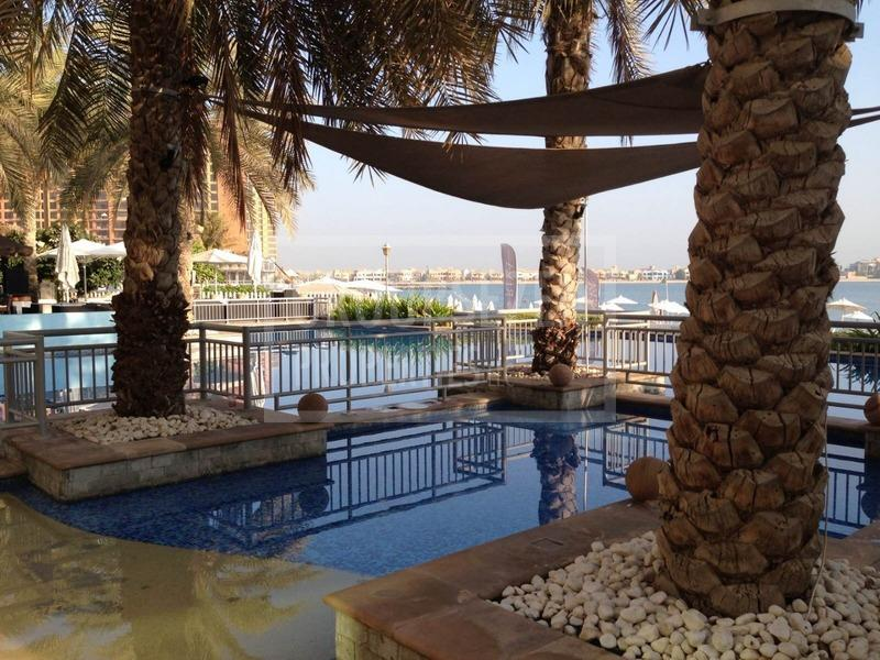 fully-furnished-2bdr-apartment-for-rent-on-the-palm
