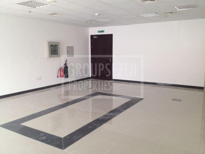 fitted-office-for-rent-in-arjan-for-55k-only