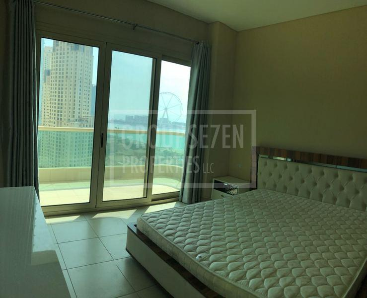2-bedroom-located-in-the-royal-oceanic-dubai-marina