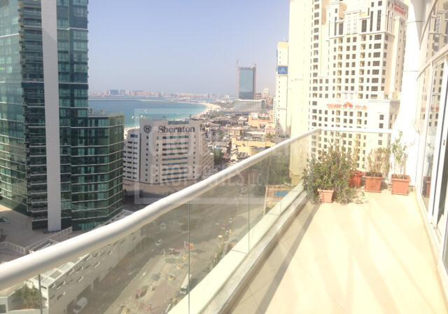 3bdr-duplex-for-rent-in-dubai-marina