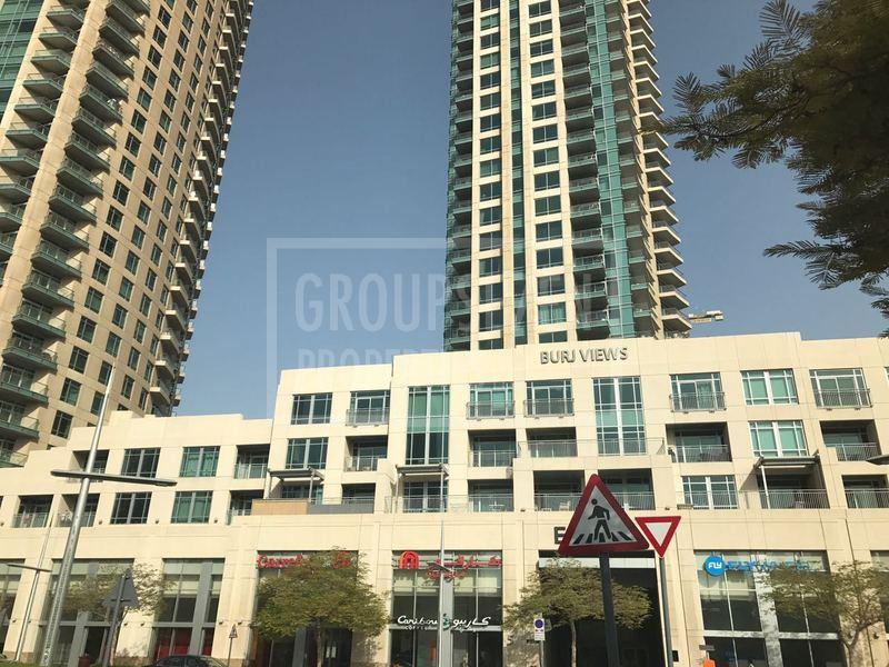 1-bed-apartment-in-burj-views-downtown-for-rent