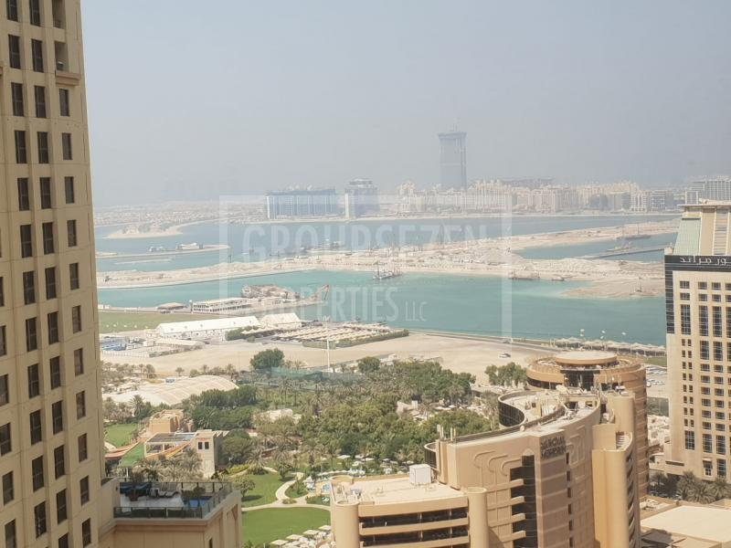 furnished-3br-with-sea-view-in-murjan-6