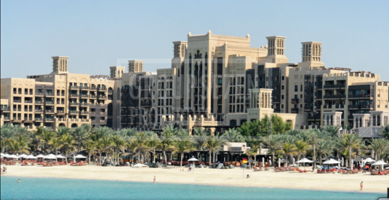 1-br-apartment-close-to-the-beach-in-jumeirah-2-for-rent