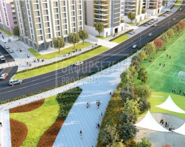 land-for-sale-for-a-serviced-hotel-apartment-in-al-warsan