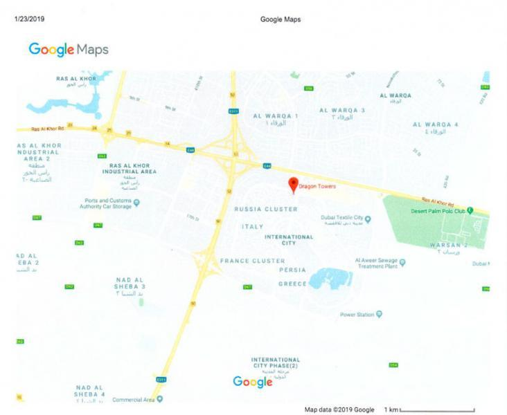 exclusive-hospital-plot-for-sale-in-international-city