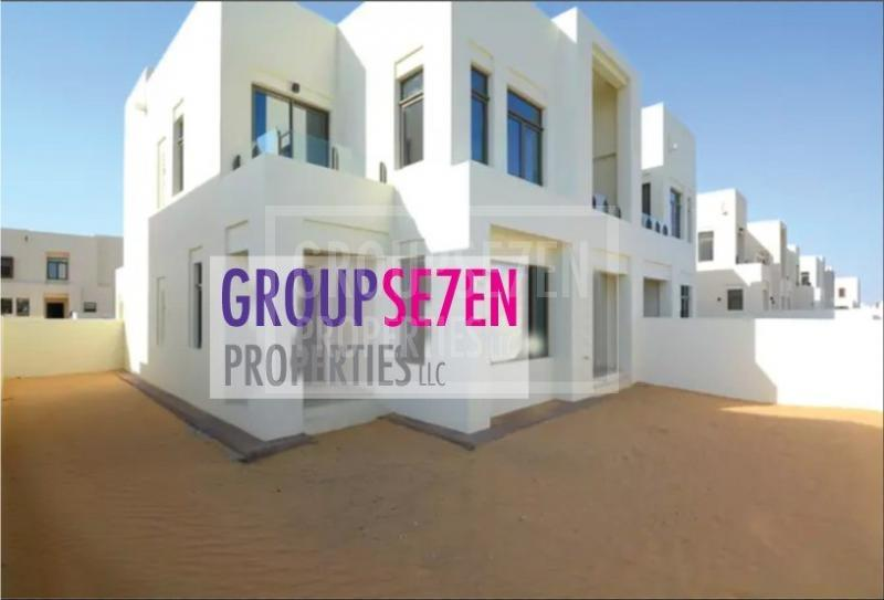 brand-new-3-bedrooms-villa-type-j-with-maid-s-room-in-mira-oasis-2-for-sale