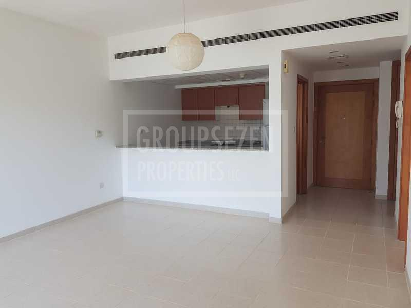1-bedroom-apartment-for-rent-in-al-samar-the-greens