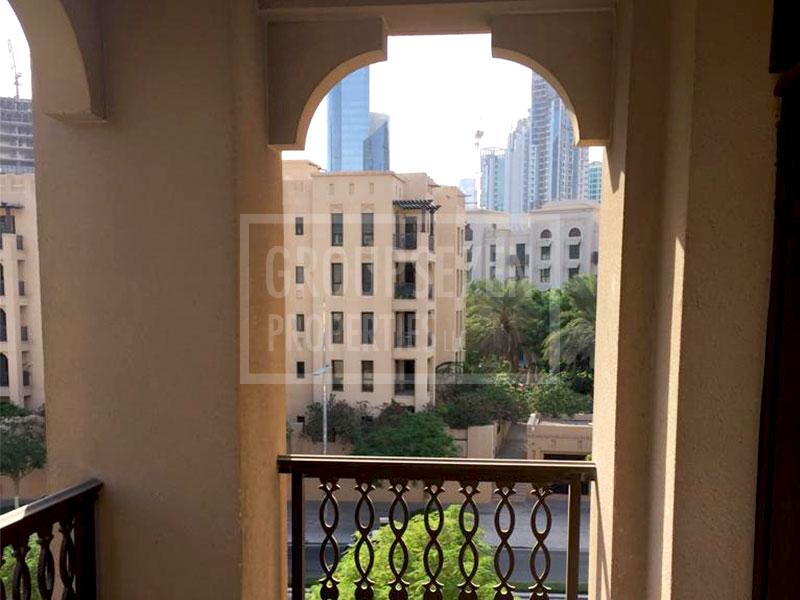 lovely-1-bed-apartment-for-rent-old-town-zaafaran-3