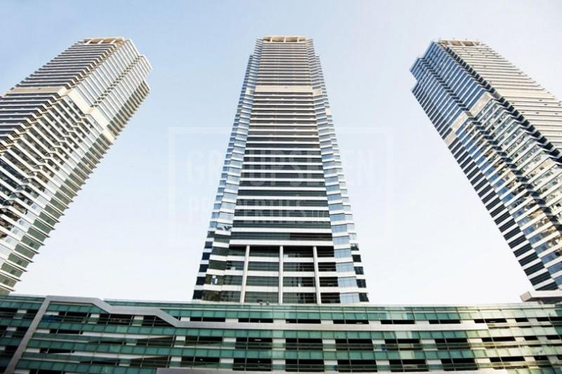 shell-n-core-office-for-rent-in-mazaya-business-ave-jlt