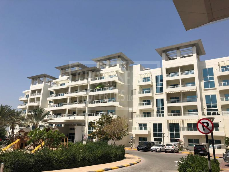 jumeirah-heights-brand-new-2-bed-duplex-for-sale