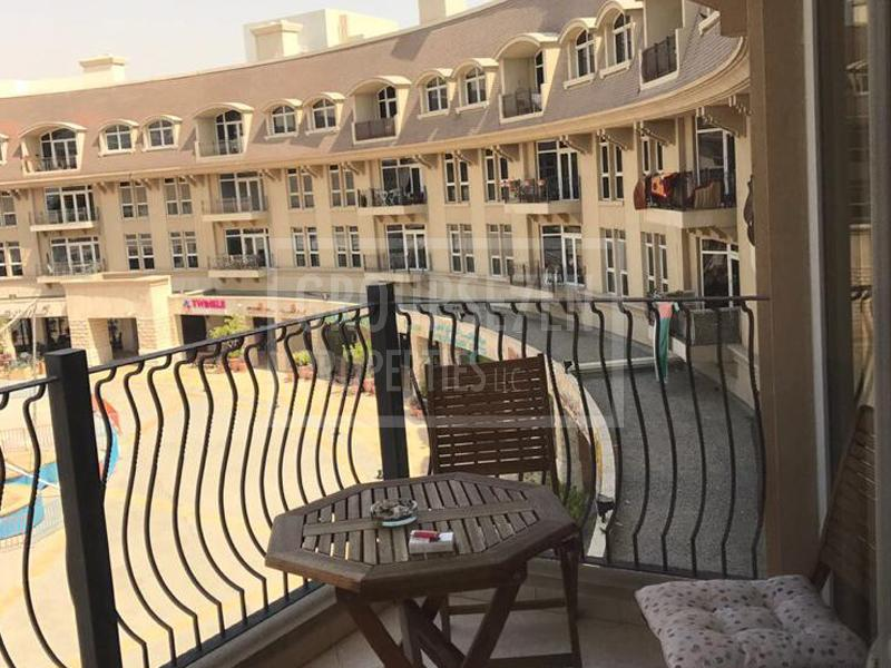 2-beds-apartment-for-rent-in-garden-apartment-mirdif