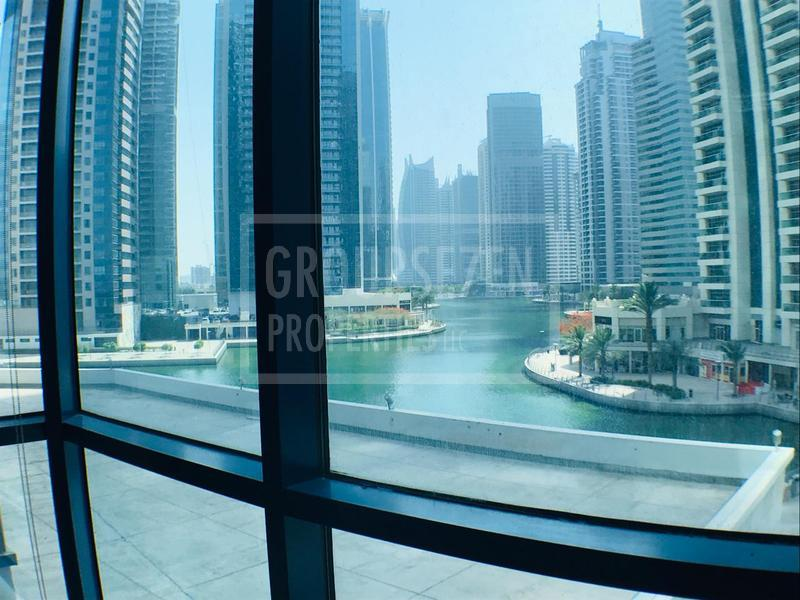 office-fully-furnished-lake-view-for-rent-jumeirah-bay-x2-jlt